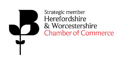 Hoge 100 - Hereford & Worcester Chamber of Commerce