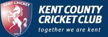 Pat Mellsop, Kent CCC